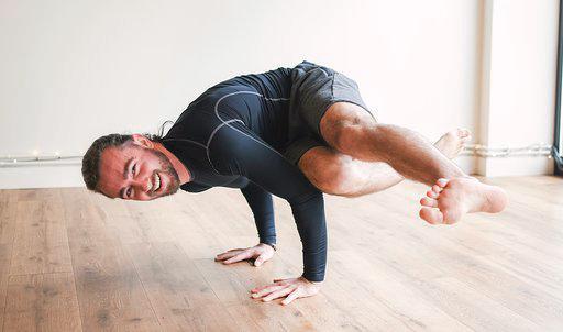 professeur-yoga-martin